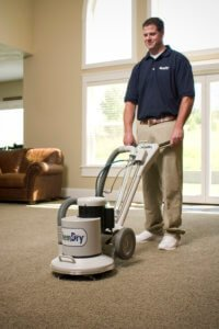 carbonated carpet cleaning in temecula california