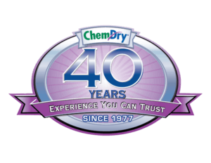 temecula valley chemdry carpet cleaning service
