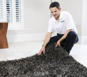 rug cleaning temecula ca