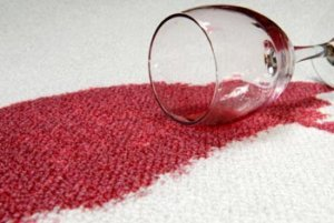 carpet stain removal service temecula