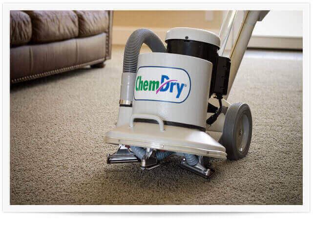 Carpet Cleaning Menifee Ca Temecula Valley Chem Dry