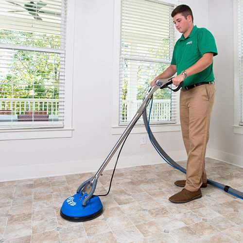 tile and grout cleaning temecula